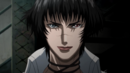 Lady - Devil May Cry anime Episode 2 - face.png