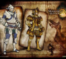 Monster Hunter 3 Wallpaper