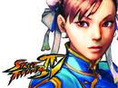 Street Fighter IV wallpaper - Chun-Li.jpg