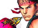 Street Fighter IV wallpaper - Ryu.jpg
