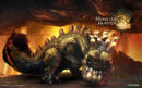 Monster Hunter 3 Tri wallpaper.jpg