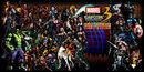 Marvel Vs Capcom 3 wallpaper 2.jpg