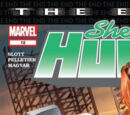 She-Hulk Vol 1 12