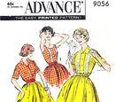 Advance 9056