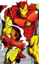 Anthony Stark (Earth-96020) from Iron Man Vol 1 325 0001.jpg