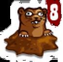 12 Days o' Christmas, VIII-icon.png