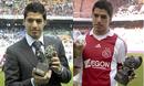 Suarez Ajacied van het jaar.png