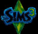 Käyttäjä The Sims 3
