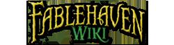 Naiad - Fablehaven Wiki - Wikia