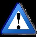 Alerta Azul.png