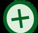 Novedades en el wiki