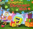 SpongeBob's Christmas Wish