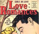 Love Romances Vol 1 57
