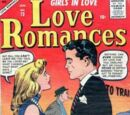 Love Romances Vol 1 73