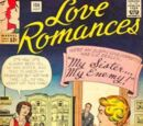Love Romances Vol 1 106