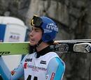 Janne Happonen