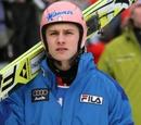 Włoscy skoczkowie narciarscy