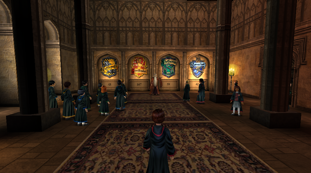 House Point Ceremony Chamber Cosg 1 Png