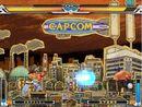 Street Fighter Online - Mouse Generation - Screenshot 04.jpg