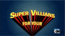 Supervillians for your.png