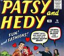 Patsy and Hedy Vol 1 70
