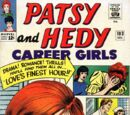 Patsy and Hedy Vol 1 103