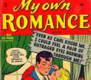 My Own Romance Vol 1 13