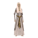 242px-Tenue Di L Emma's Medieval clothes.png