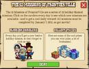 12 Mission Calendar 2.png