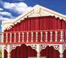 Cheyenne Polka Palace