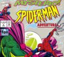 Spider-Man Adventures Vol 1 5
