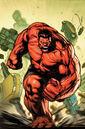 Hulk Vol 2 30.1 Textless.jpg