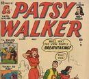 Patsy Walker Vol 1 35