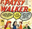 Patsy Walker Vol 1 95