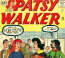 Patsy Walker Vol 1 99