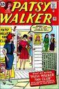 Patsy Walker Vol 1 100.jpg