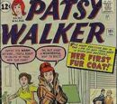 Patsy Walker Vol 1 105