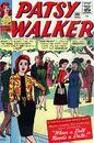 Patsy Walker Vol 1 108.jpg