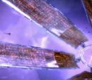 Misiones de Mass Effect 2