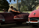 Earle shooting tyres.png