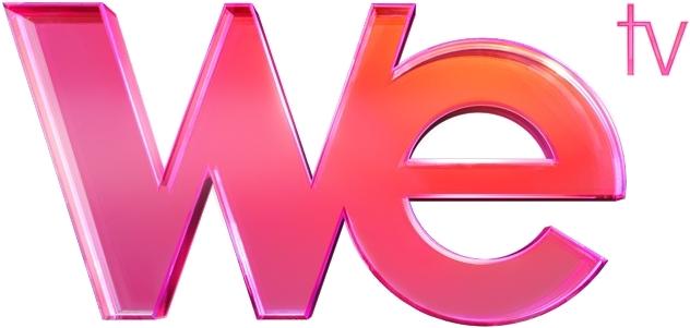 Image - We tv logo 2011.png - Logopedia, the logo and branding site