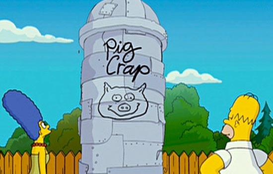 http://img3.wikia.nocookie.net/__cb20110105212124/simpsons/images/9/95/Pig_crap_silo.jpg