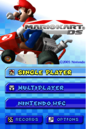 Title Screen (Mario Kart DS).png