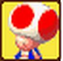 Toad (Mario Kart Super Circuit).png