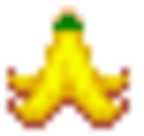 Banana (Mario Kart Super Circuit).PNG