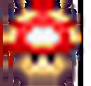 Mushroom (Mario Kart Super Circuit).PNG