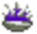Spiny Shell (Mario Kart Super Circuit).PNG
