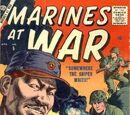 Marines at War Vol 1 5