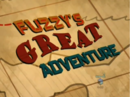 Fuzzy's great adventure-episode.png