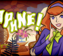 Daphne Blake (Brygada Detektywów)